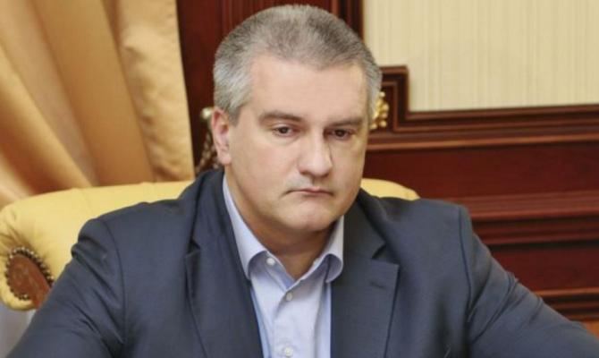 Впервый раз вКрыму принят проект трёхлетнего бюджета