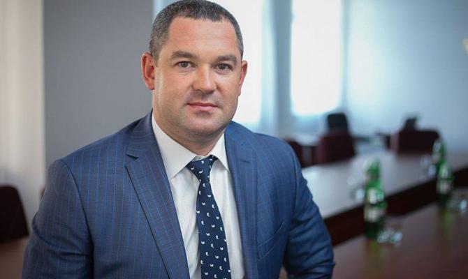 ВОдесской области раскрыли масштабную схему поминимизации пограничных платежей