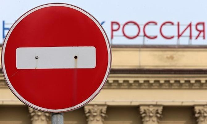 Санкции ЕС против РФ нельзя ослаблять, — депутат Европарламента