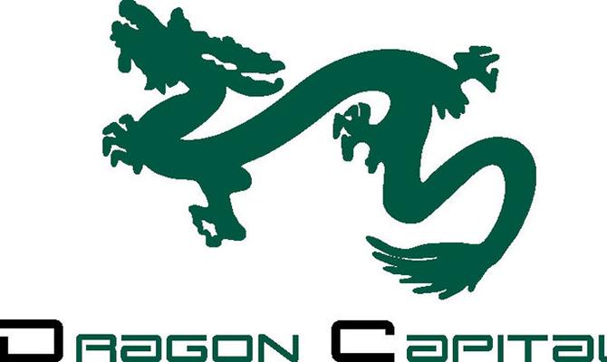 Dragon Capital купил неизвестную финкомпанию