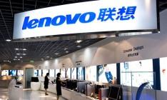 Lenovo купила бизнес у крупной японской корпорации