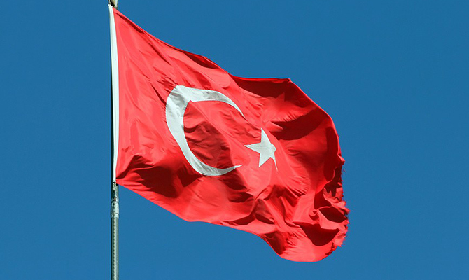 Базовая инфляция в Турции усилилась в октябре до 11,8% - максимума за 13 лет