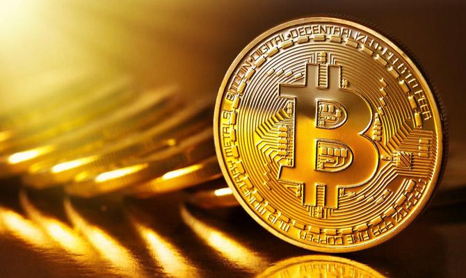 Капитализация рынка криптовалют превысила $200 млрд