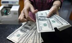 Золотовалютные резервы Украины выросли на $98 млн