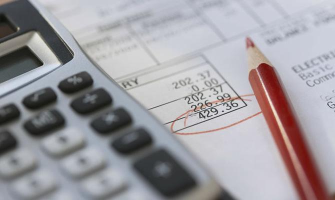 ГФС: заработной платы начали выходить из«тени»
