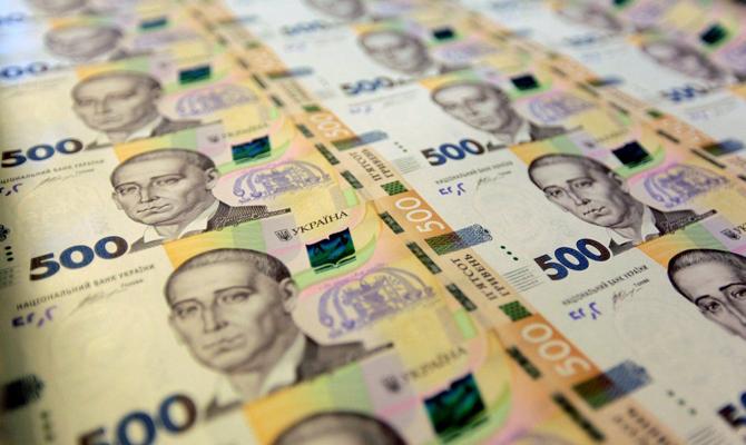 ВМВФ рассказали, что ожидает экономику РФ