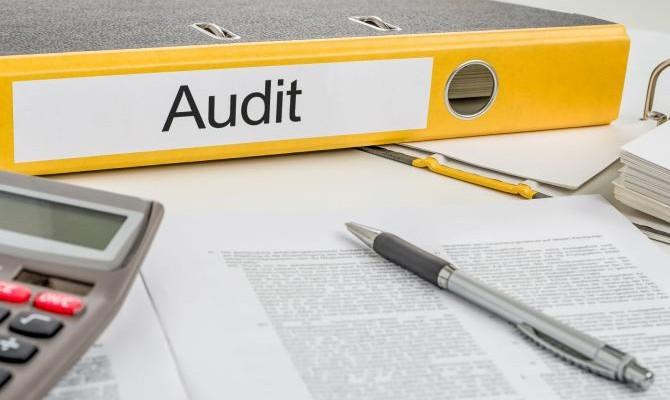 НБУ установил дополнительные требования к аудиторам банков