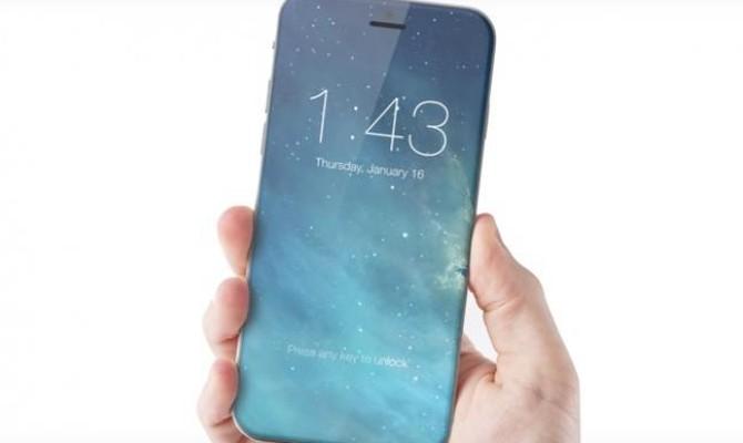 Пользователи iPhone X пожаловались на новую проблему со смартфоном