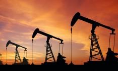 Глобальное потепление угрожает росту спроса на нефть, – МЭА
