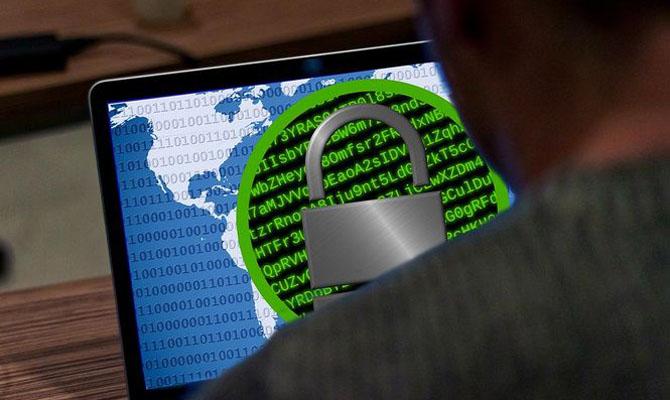 СМИ сообщили, что «связанные сРФ» хакеры атаковали энергетический сектор Великобритании