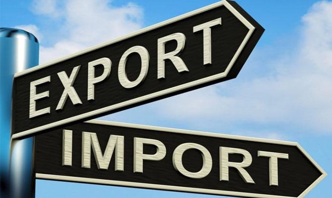 Экспорт услуг превысил импорт более чем на $3,5 млрд