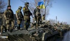 Украина попала в топ-20 стран по уровню терроризма
