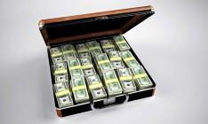 Минфин РФ готов продать другой стране долг Украины в $3 млрд