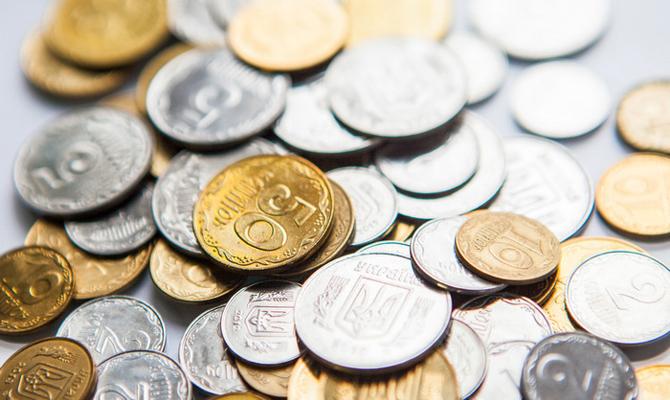 НБУ разработал мобильное приложение «Монеты Украины» ианонсировал создание онлайн-магазина