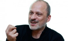 Беларусь задержала корреспондента «Украинского радио» по подозрению в шпионаже