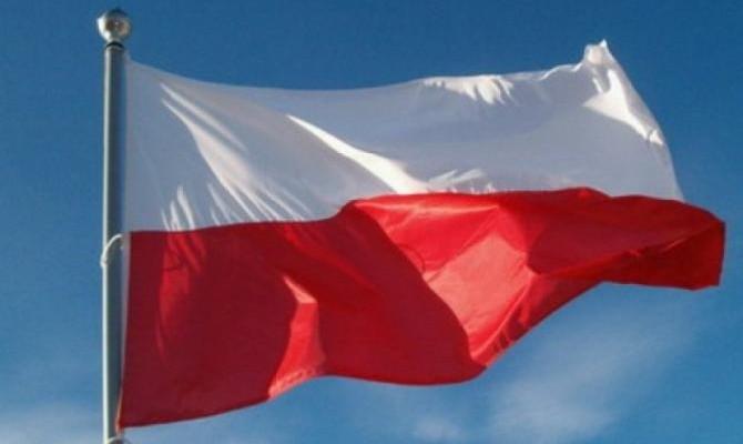 Руководитель польского МИД призвал страныЕС отказаться от русского газа