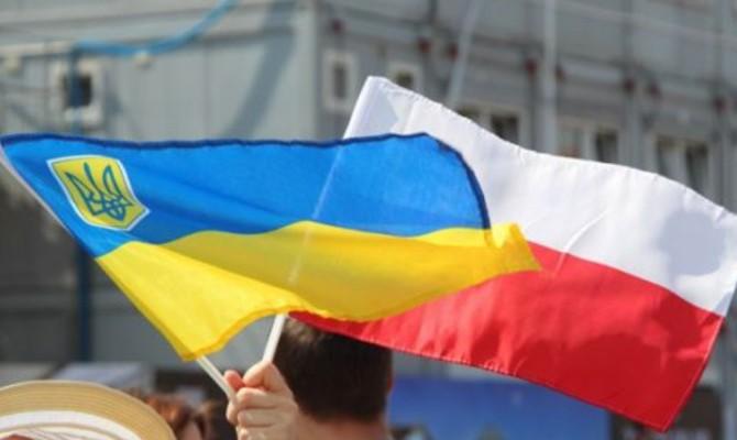 Призрак Януковича: упрезидента Польши оконфузились сименем Порошенко