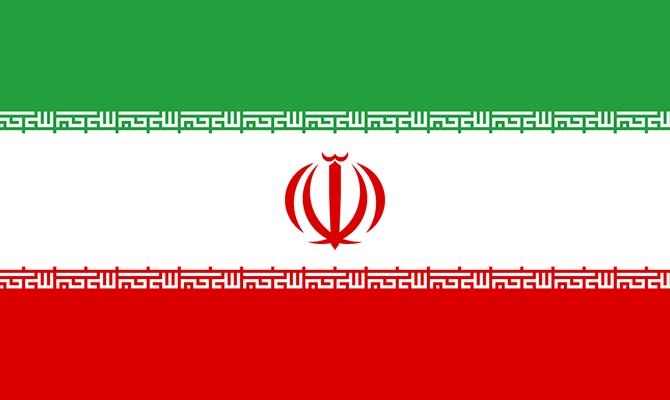 Генеральный секретарь ЛАГ: Внешняя политика Ирана толкает Ближний Восток впропасть