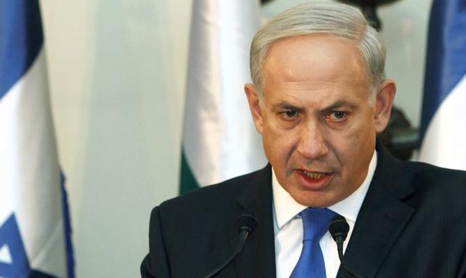 Израиль вышлет изстраны 40 тыс. африканских беженцев