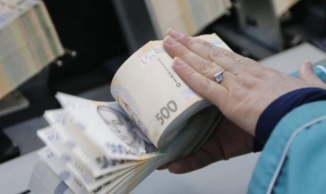 Зарплаты в сельском хозяйстве с начала года выросли на 32%, – Госстат