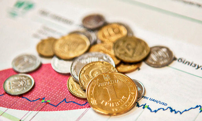 Минфин разместил валютные облигации на $89 миллионов
