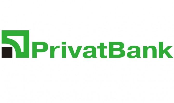 Приватбанк предостерегает от нового мошенничества в Instagram
