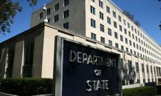В Госдепе США предостерегли Украину от политических мотивов высылки граждан Грузии
