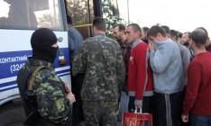 В ЛНР и ДНР заявили о готовности к обмену пленными