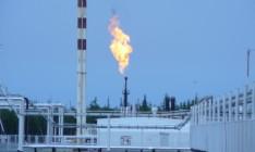 Гройсман поддержал снижение ренты для новых газовых скважин до 12%