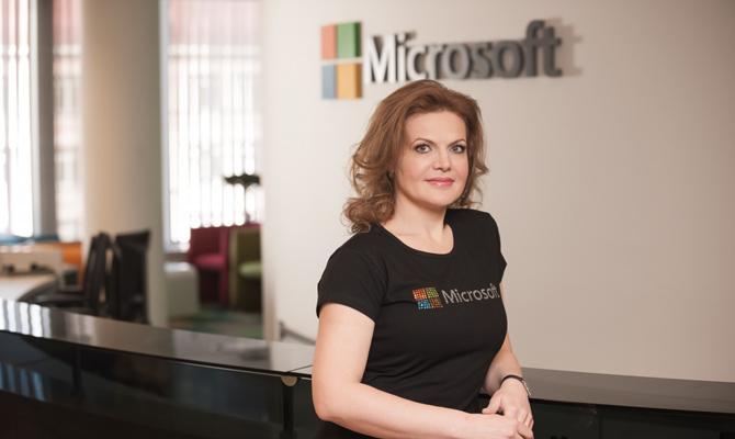 Нацполиция и«Microsoft-Украина» договорились осотрудничестве всфере кибербезопасности