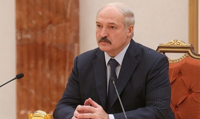 Стало известно оцелях украинца, обвиненного вшпионаже в Беларуси