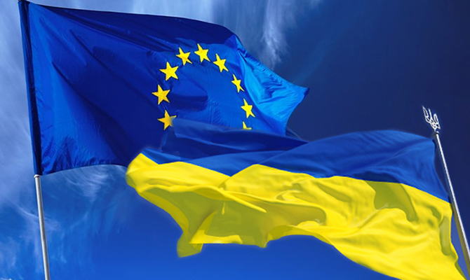 ЕС в декабре может одобрить выделение 50 млн евро для Донбасса