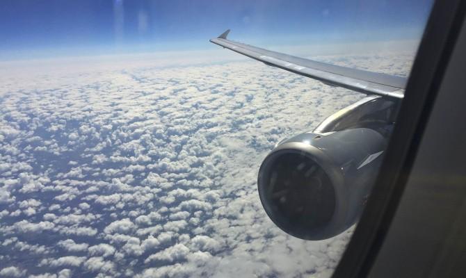 Из Украины запустят новые авиарейсы в четыре города Польши