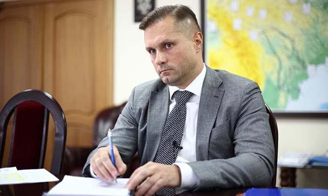 На счетах главы АМКУ в российском банке находилось более 16 млн гривен