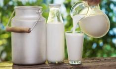С 1 января Украина может отказаться от молока второго сорта