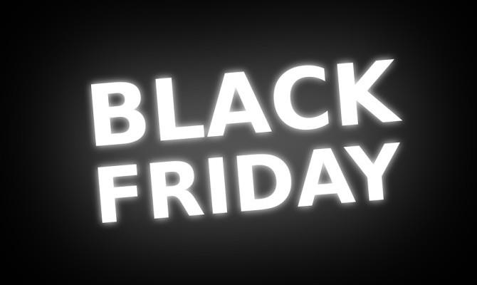 Какую рекордную сумму жители Америки потратили в«Черную пятницу»: среди топ-покупок