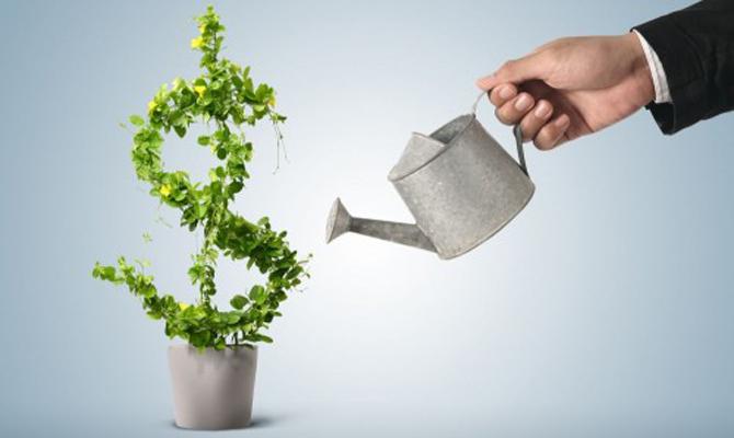 Прямые иностранные инвестиции выросли на $2 млрд