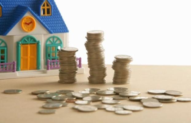 ФГВФЛ продаст на аукционах ипотеку на 68 млрд грн