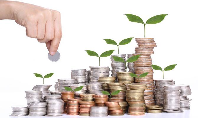 Агропросперис Банк докапитализировался до 310 млн грн