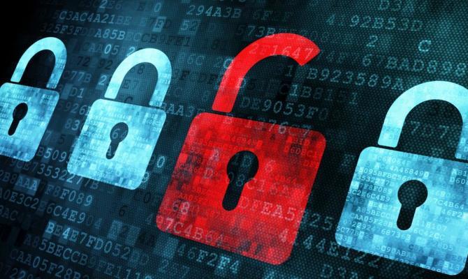 ESET: Появился вирус, который ворует банковские пароли