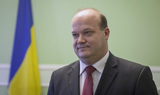 Посол поведал, какое оружие Украина уже получает отСША