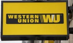 Western Union блокирует переводы на биржи криптовалют