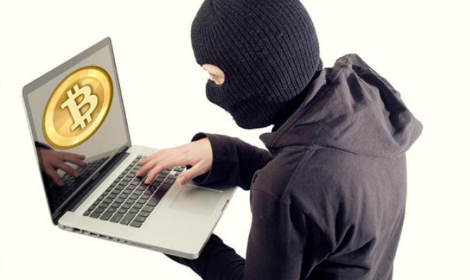 Хакеры украли у компании биткоины на 70 млн долларов
