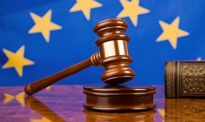 Суд ЕС разрешил премиальным брендам блокировать продажи в Европе через Amazon и eBay