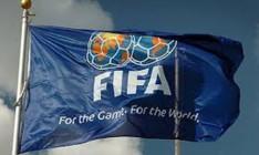 ФИФА начнёт перепроверку допинг-проб российских футболистов