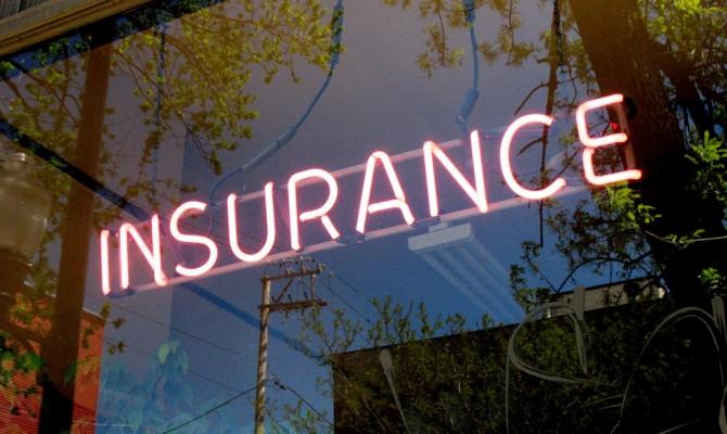 Нацкомфинуслуг аннулировала лицензию СК «Класс страхование жизни»