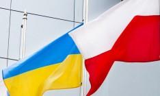Проживет ли Польша без Украины?