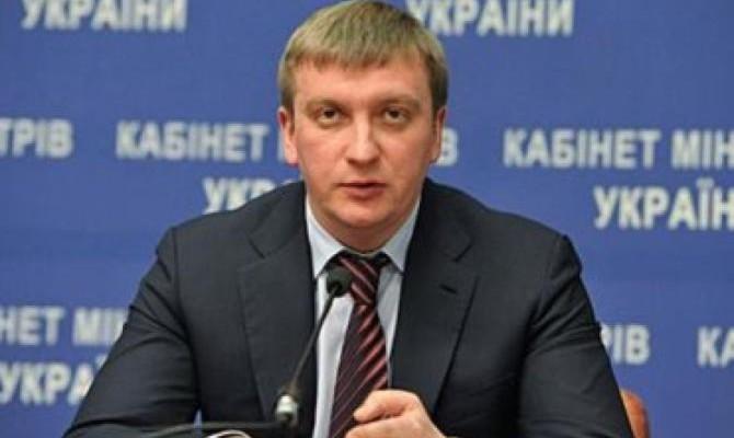 Обыск НАБУ установил под угрозу подачу иска против Роснефти— Петренко