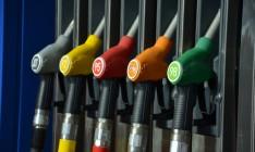 Минэнергоугля объяснил подорожание топлива в Украине