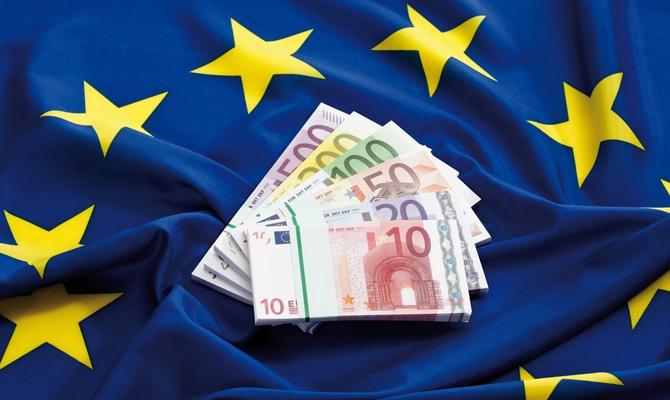 Доконца годаЕС примет решение овыделении Украине €600 млн